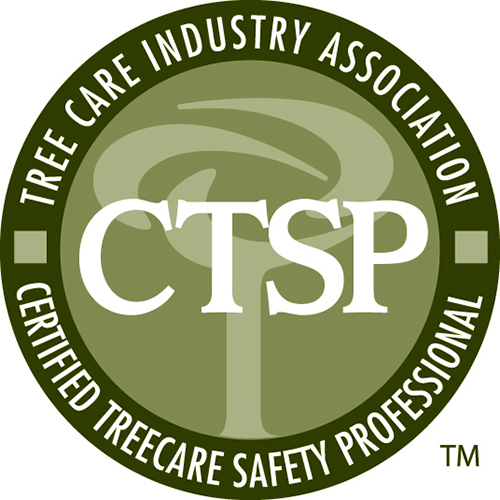 certified-treecare-safety-professional logo